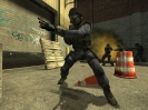 Náhled programu Counter Strike Source. Download Counter Strike Source